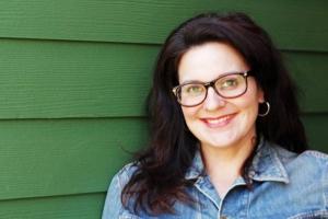 Nicole Rousseau, Artistic Animateur