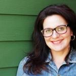 Nicole Rousseau Headshot.