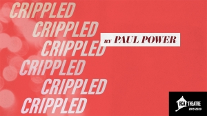 Title Image for Crippled by Paul Power.