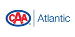 Logo for CAA Atlantic