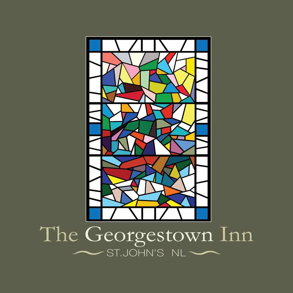 The Georgestown Inn
