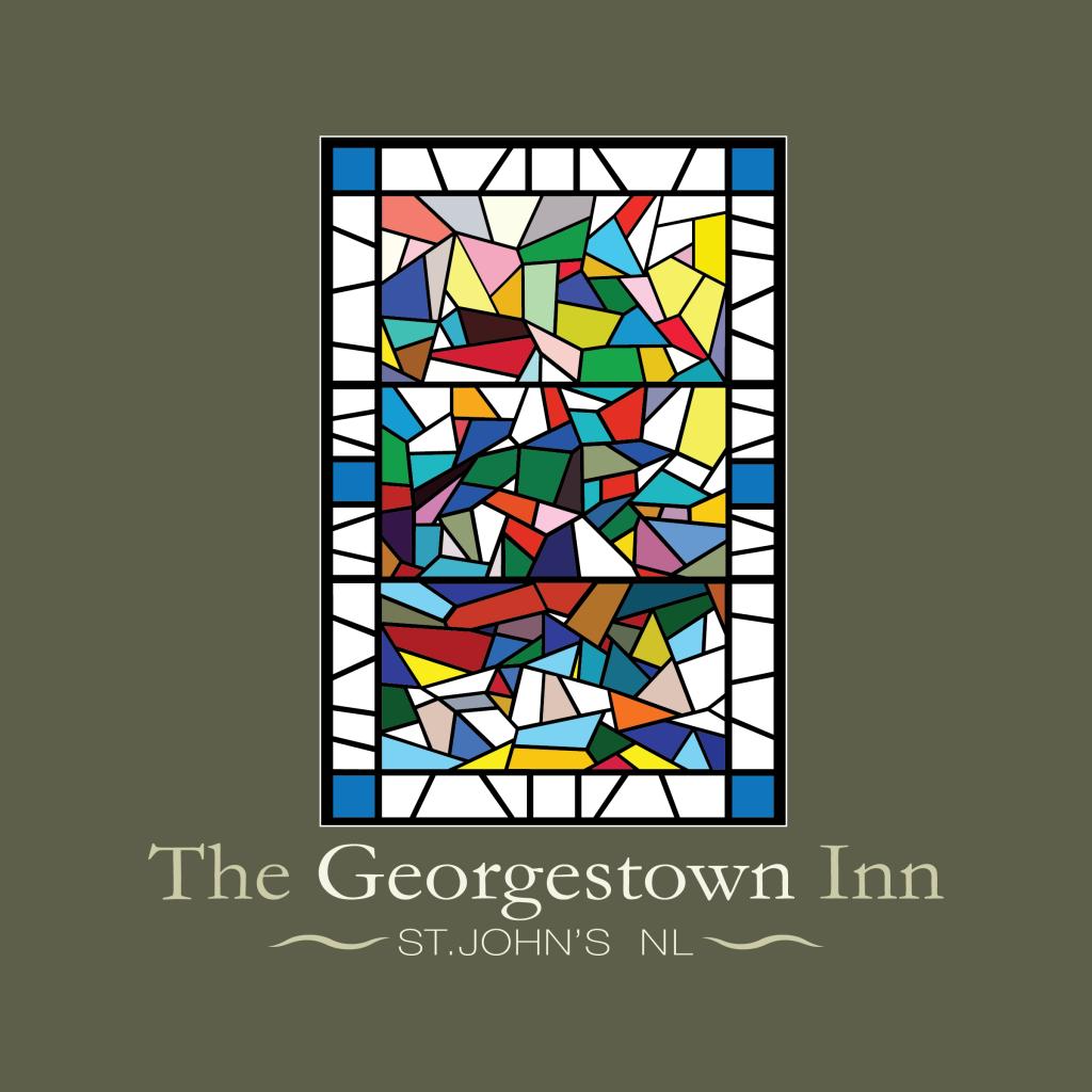 The Georgestown Inn