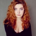 Alison Helmer