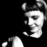 Elysha Poirier Headshot
