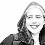 Emma Pope Headshot