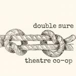 Double Sure Logo