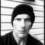 Michael Rigler Headshot
